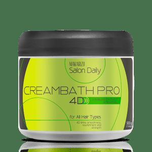Salon-Daily-Creambath-Pro-Pot-500-gr