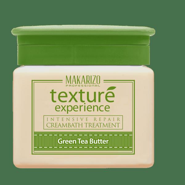 TE-Creambath-Green-Tea-Butter-Intensive-Repair-Treatment-500ml-1
