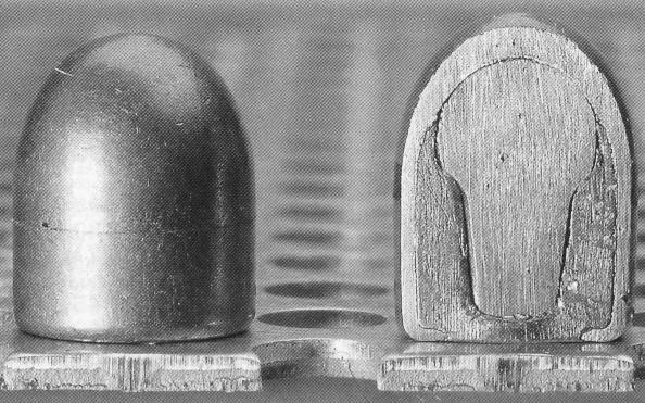 Cast Bullet Manufacturers