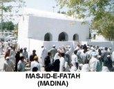 Masjid-e-Fatah