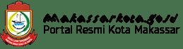 Portal Resmi Pemerintah Kota Makassar