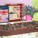 3 Varian American Style Brownies Amily Kitchen