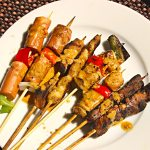 Grill Your Weekend with MaxOne Hotel & Resort Makassar