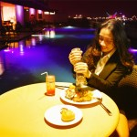 Sunset Barbecue Best in Town at Swiss-Belhotel Makassar