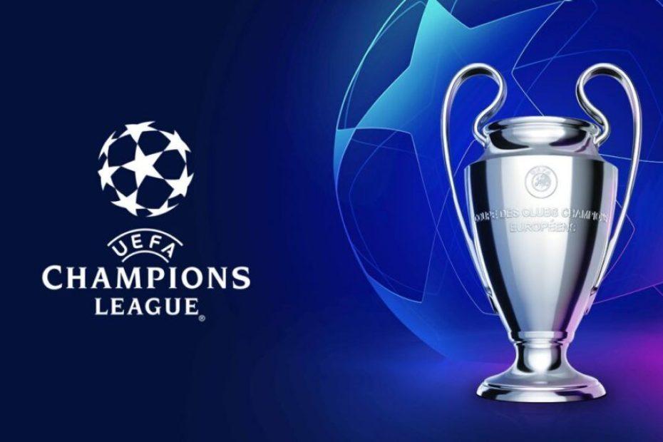 Makaveli Bet - FIFA19 Hero Tertiary UEFA xs