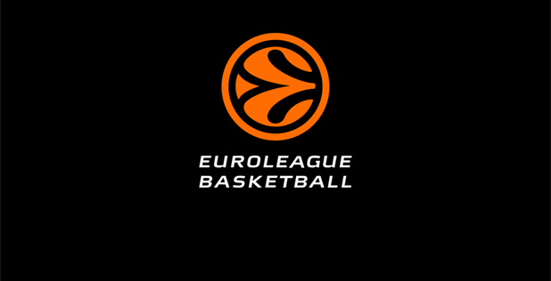 Makaveli Bet - euroleague1
