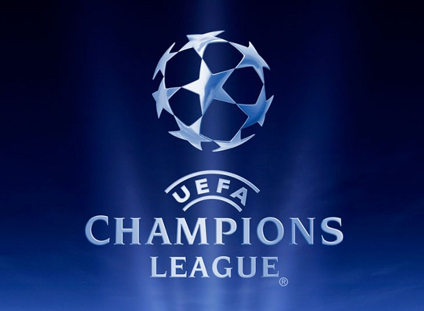 Makaveli Bet - Champions League