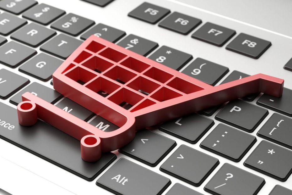 Makaveli Bet - e commerce symbol on a computer keyboard black fri PV7TGNB ph