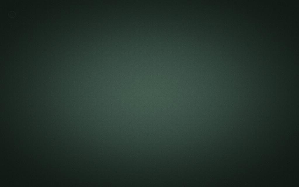 plain backgrounds light green
