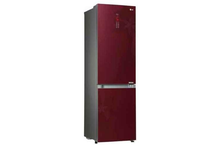Какой холодильник лучше: Bosch или LG
