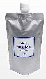 mens-millet-01
