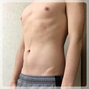 diet-diary-body-201701-5