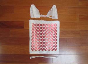 Cmo hacer cestos reciclando bolsas de plstico