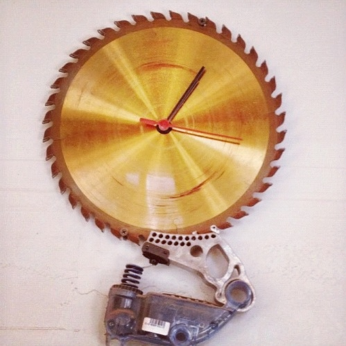 top-DIY-kellot