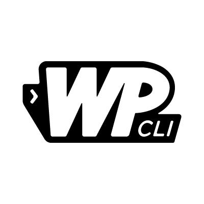 Installing – WP-CLI — WordPress