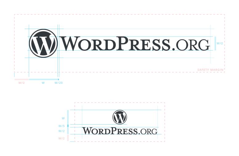 dotorg-logotype-metrics