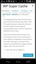 Screenshot_2014-07-19-08-10-18