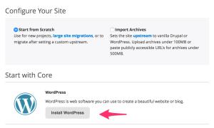 02-start-with-wordpress-core