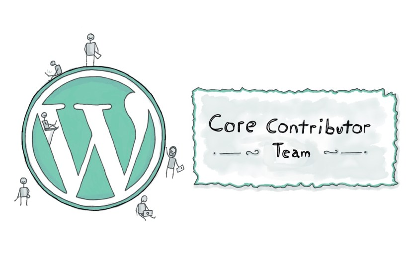 Contributing to WordPress Core as a non-developer
