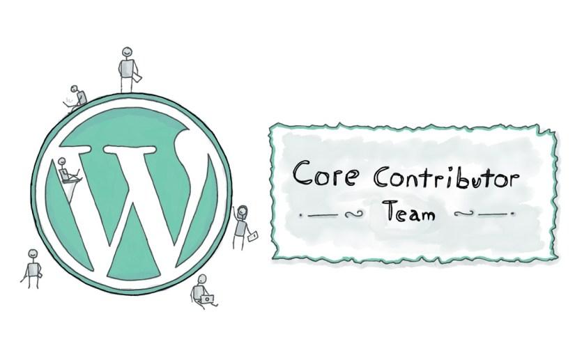 Contributing to WordPress Core as a non-developer