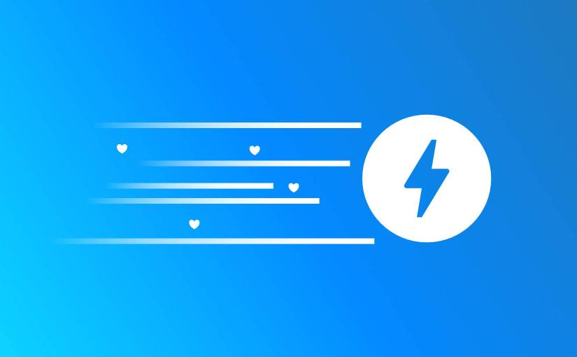 How I Learned To Stop Worrying And Love Accelerated Mobile Pages (AMP)