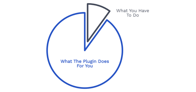 AMP WordPress Plugin Workload