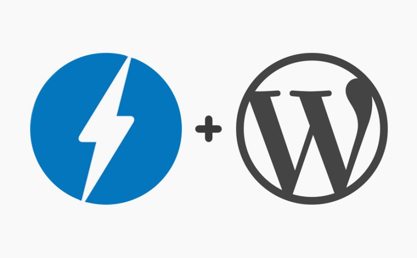 Integrating AMP into WordPress: A Comprehensive Guide