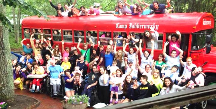 camp-jabberwocky-red-bus