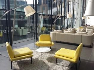 Blogtacular 2016 - 200 Aldersgate