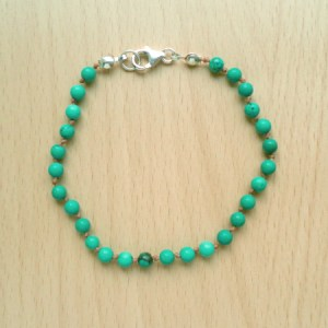 Buy Make and Fable Bracelets