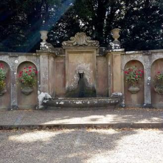 Belton House Gardens-1 (21)