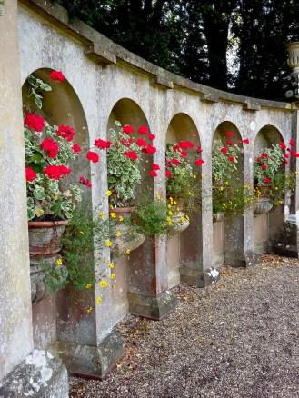 Belton House Gardens-1 (22)