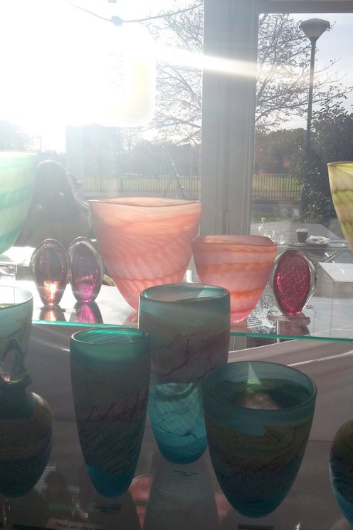 Lustre16_Nottingham_Craft_Fair
