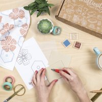 Craftiosity Craft Kits