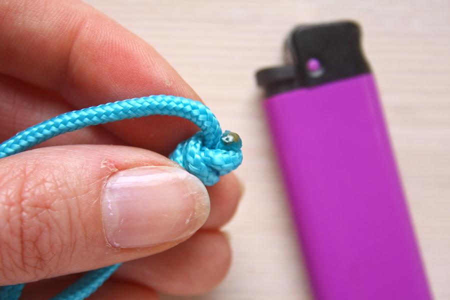 simple charm bracelet 13