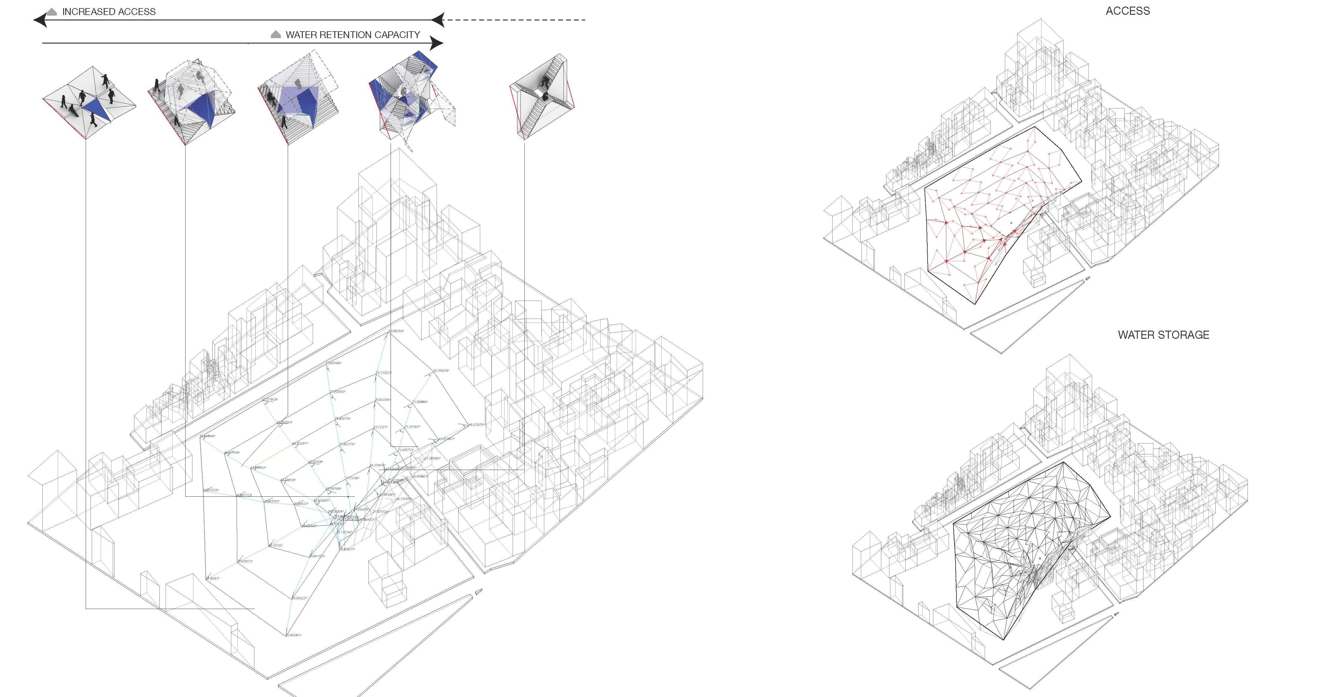 Drawing Water in Kathmandu: Augmented Urban Hydro-Ecology