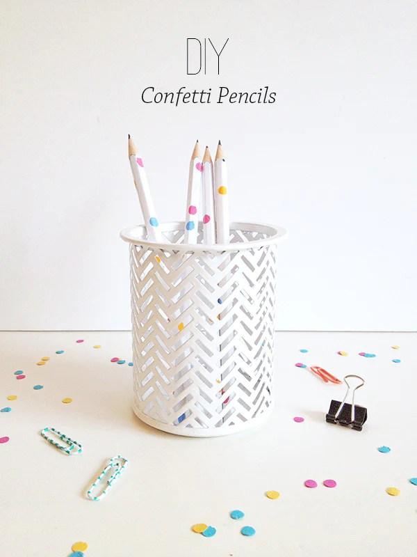 confettipencils_finished1_blog