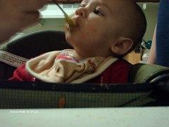 baby food photo