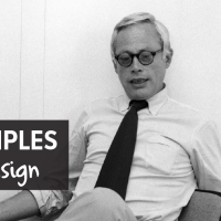 Dieter Rams, 10 Principles of Good Design