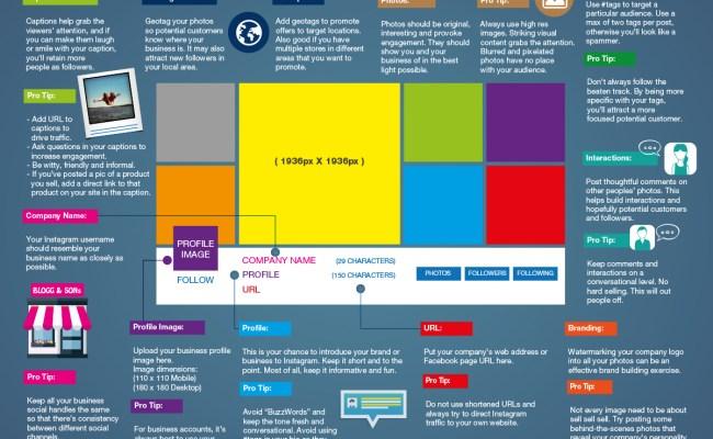 30 Best Infographics Design To Encounter In 2016 Ovex
