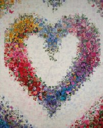 Cropped heart 2