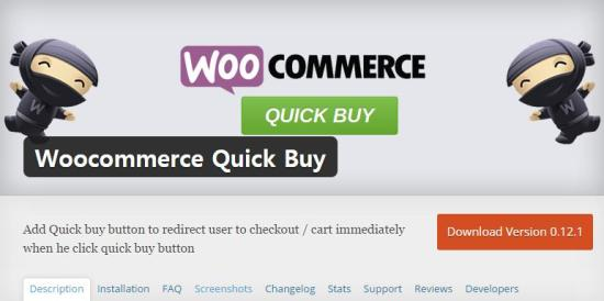 woocommerce-quick-buy