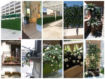 makebeleaves-exterior-plantings-collage1