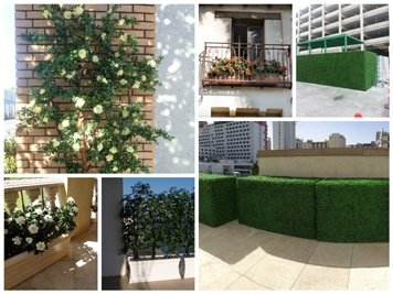 makebeleaves-exterior-plantings-collage5