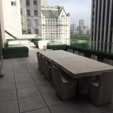 Manhattan-rooftop-UVBoxwood4