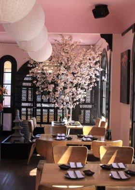 Geisha-Restaurant-SF