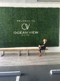Ocean-View-Hotel-SM