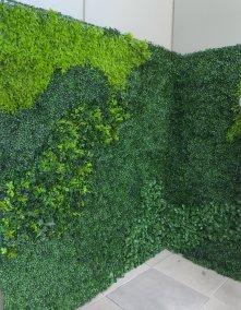 mixed-green-walls (2)