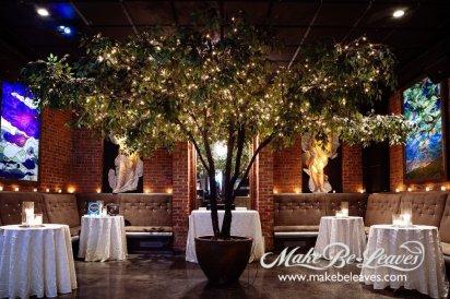 Diety Supper Tree nightclub