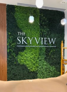makebe-leaves-skyview-artificial-green-wall